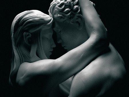 3D sculpts & Concept Art - Charleton Mercelina