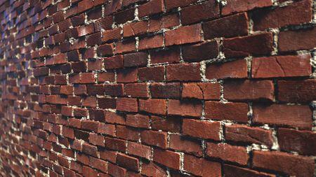 Substance Designer - Bricks