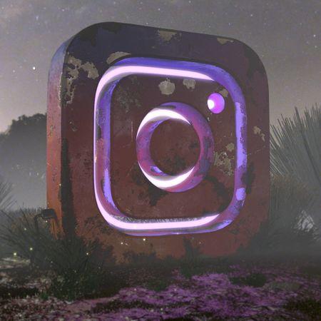 Instagram & Co