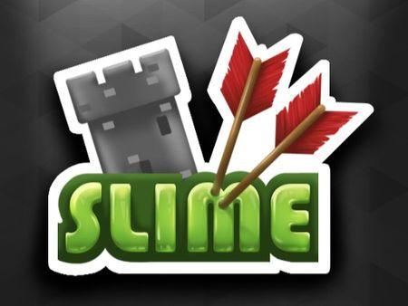 S.L.I.M.E