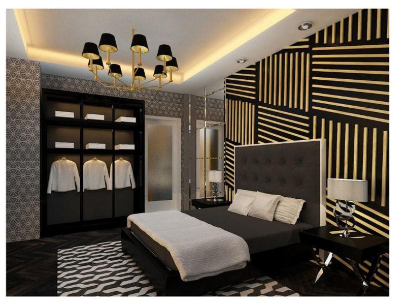 Bedroom Classic