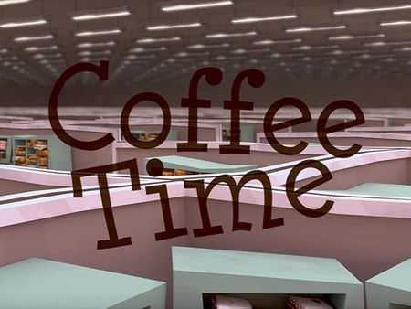 Coffee Time