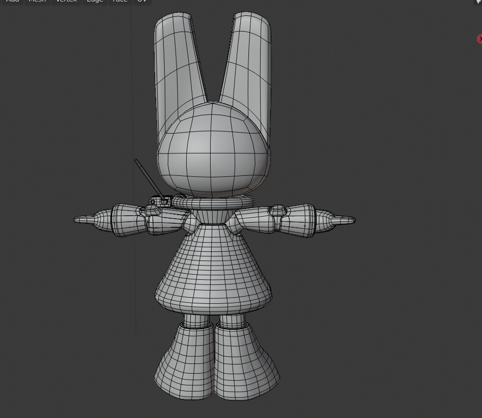 Wireframe%20 Back Coldew