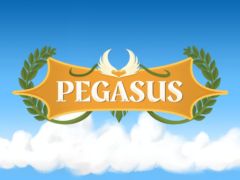 Pegasus: Challenge of Apollo