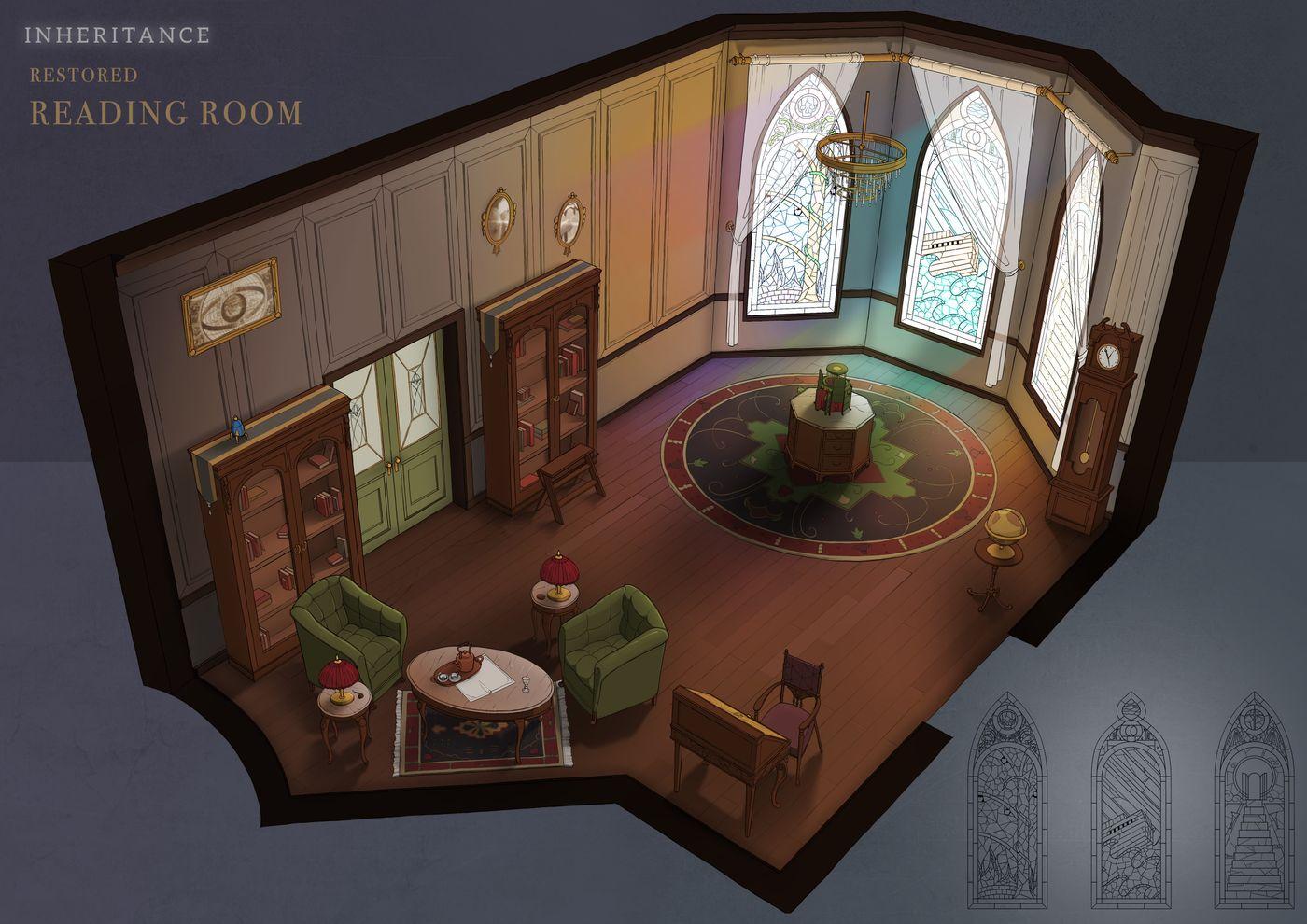 Inheritance Crrdesign.restored Reading Room.chris Rogers.jpg%281%29