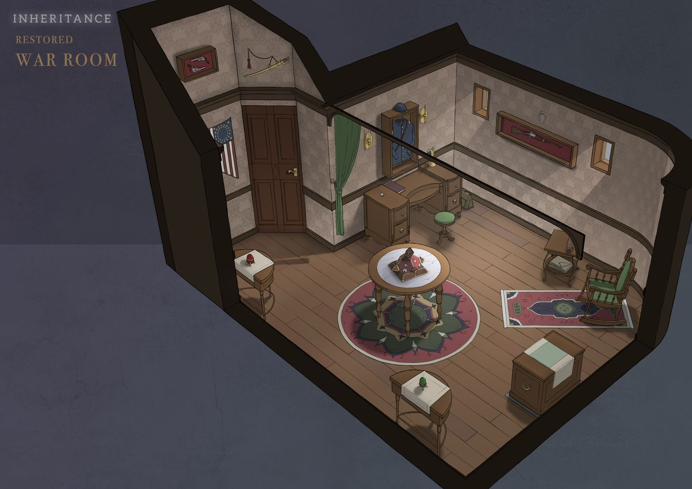 Inheritance Crrdesign.restored War Room.chris Rogers.jpg%281%29