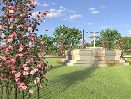 Liliys Or Roses