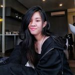 Crystal Au Liang Hua