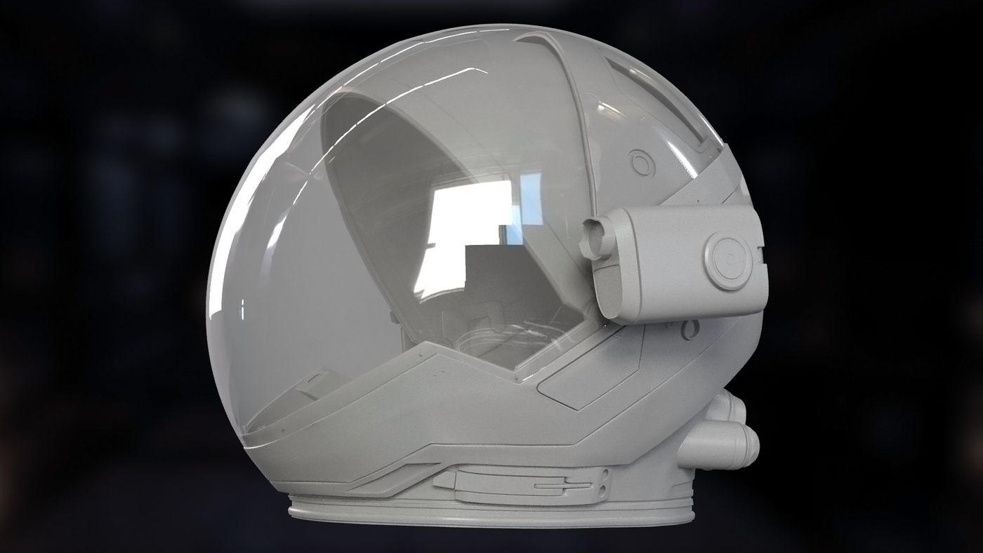 Https: F; F;d3stdg5so273ei.cloudfront.net F;cycite F;2019 09 07 F;980398 F;1400x Auto F;helmet Clay 01 Cycite