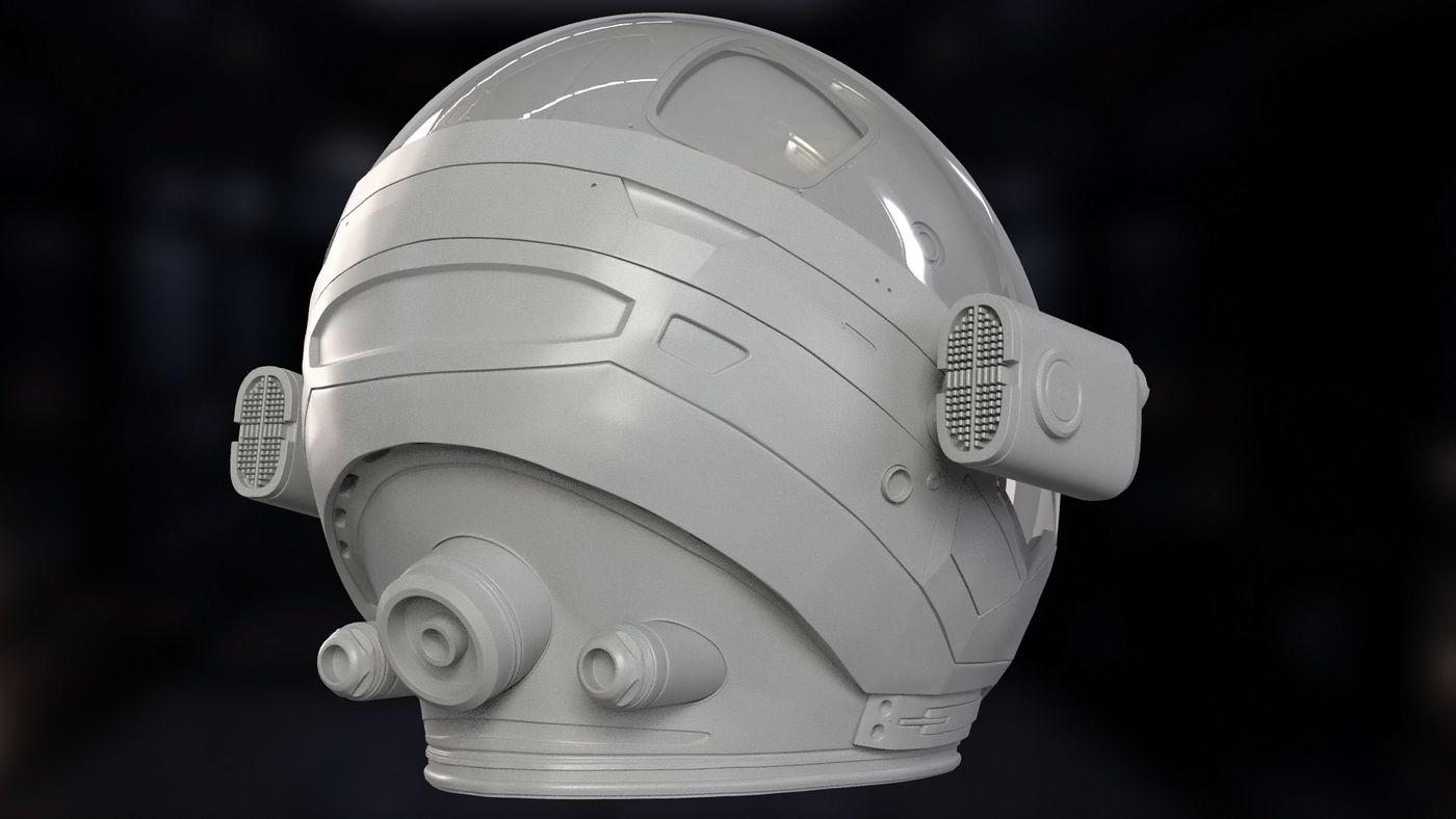Https: F; F;d3stdg5so273ei.cloudfront.net F;cycite F;2019 09 07 F;980398 F;1400x Auto F;helmet Clay 02 Cycite