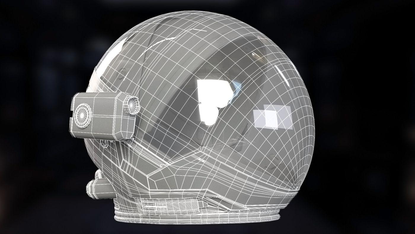 Https: F; F;d3stdg5so273ei.cloudfront.net F;cycite F;2019 09 07 F;980398 F;1400x Auto F;helmet Wire 01 Cycite