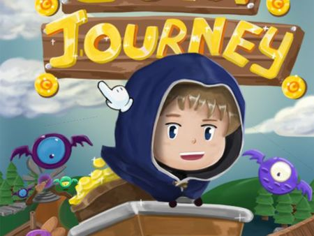 Coin Journey