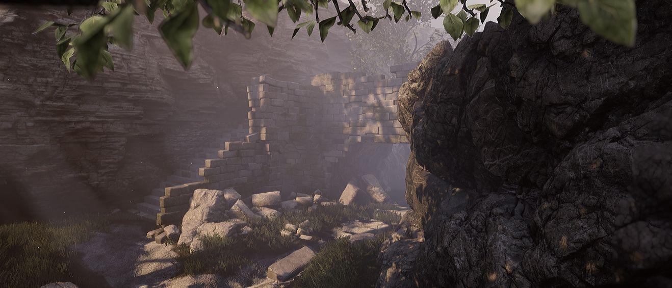Screen Shot 04 Czirk