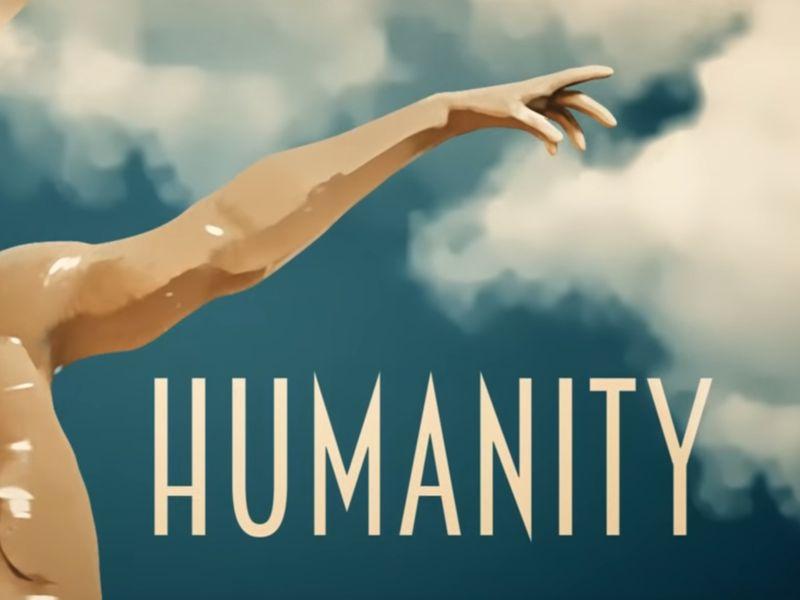 Humanity 2019