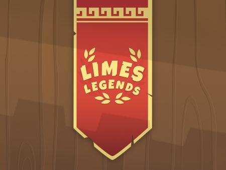 Limes Legends