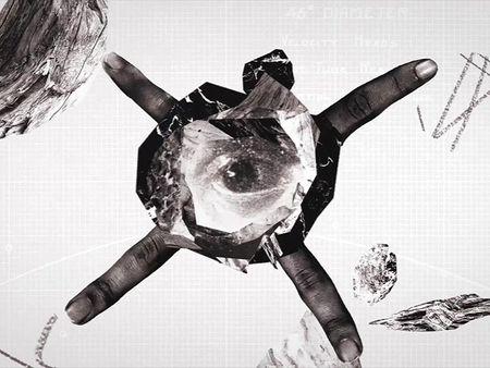 Daniel Cantelm - Animation Compilation