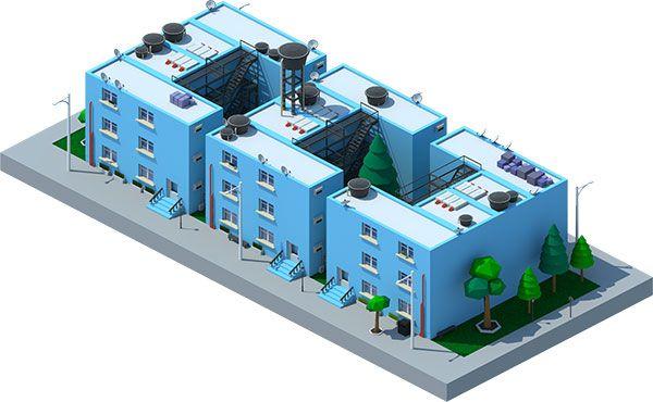 Lpcb Blocks Img 6 1 Danielguevara