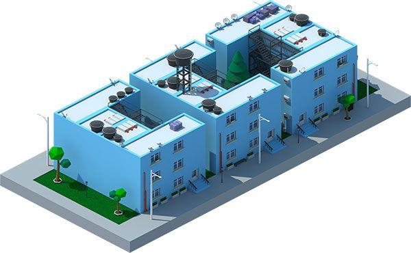 Lpcb Blocks Img 6 2 Danielguevara