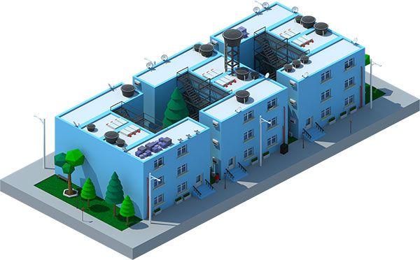 Lpcb Blocks Img 6 4 Danielguevara