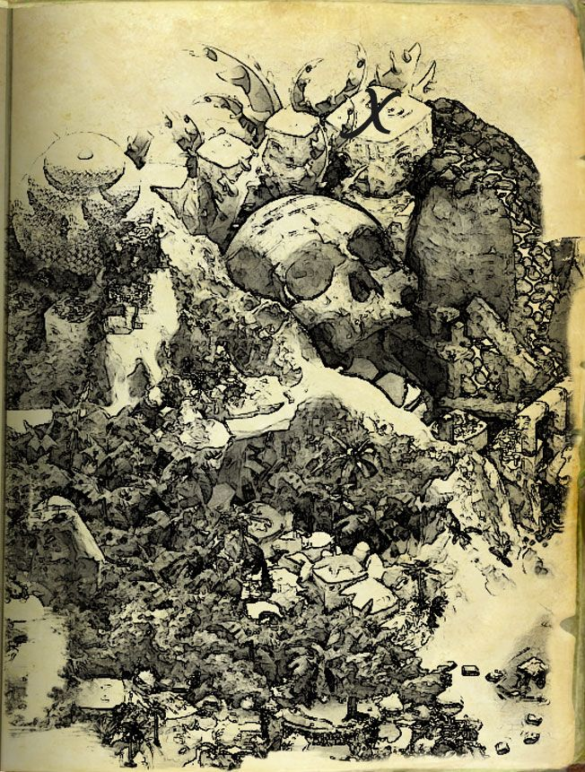 Page Danielguevara