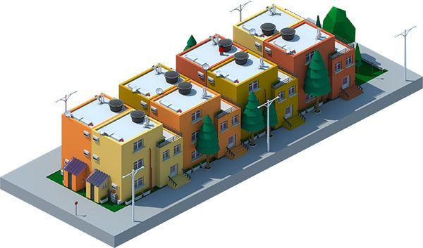 Lpcb Blocks Img 9 1 Danielguevara