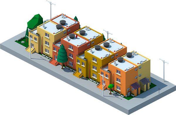 Lpcb Blocks Img 9 2 Danielguevara
