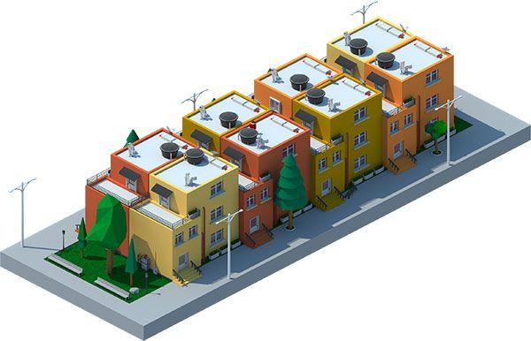 Lpcb Blocks Img 9 3 Danielguevara