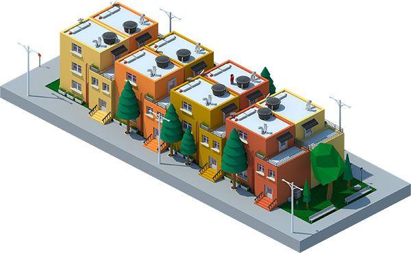 Lpcb Blocks Img 9 4 Danielguevara