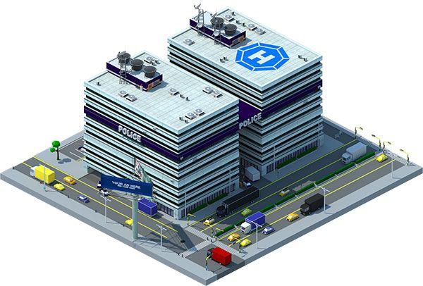 Lpcb Blocks Img 45 1 Danielguevara