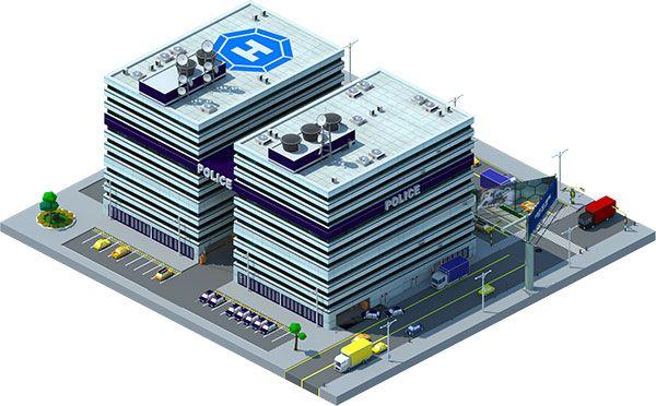 Lpcb Blocks Img 45 2 Danielguevara