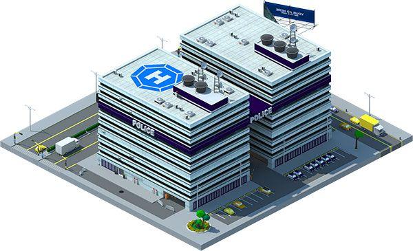 Lpcb Blocks Img 45 3 Danielguevara