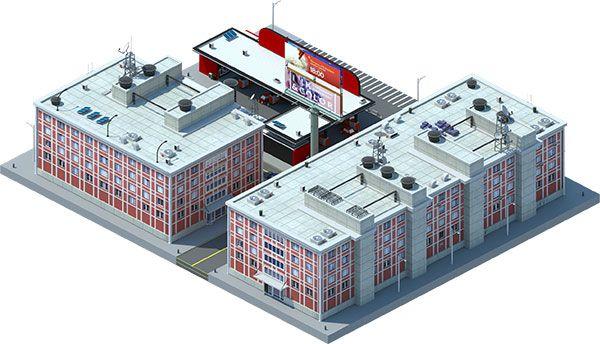 Lpcb Blocks Img 56 3 Danielguevara
