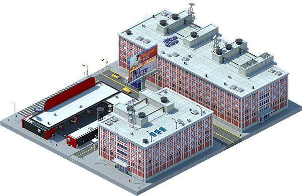 Lpcb Blocks Img 56 4 Danielguevara