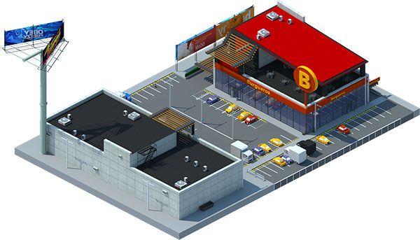 Lpcb Blocks Img 33 2 Danielguevara