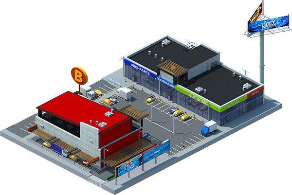 Lpcb Blocks Img 33 4 Danielguevara