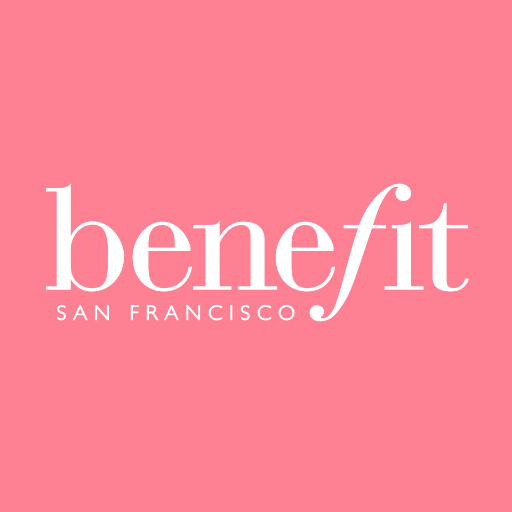 OFFICE DESIGN for BENEFIT COSMETIC