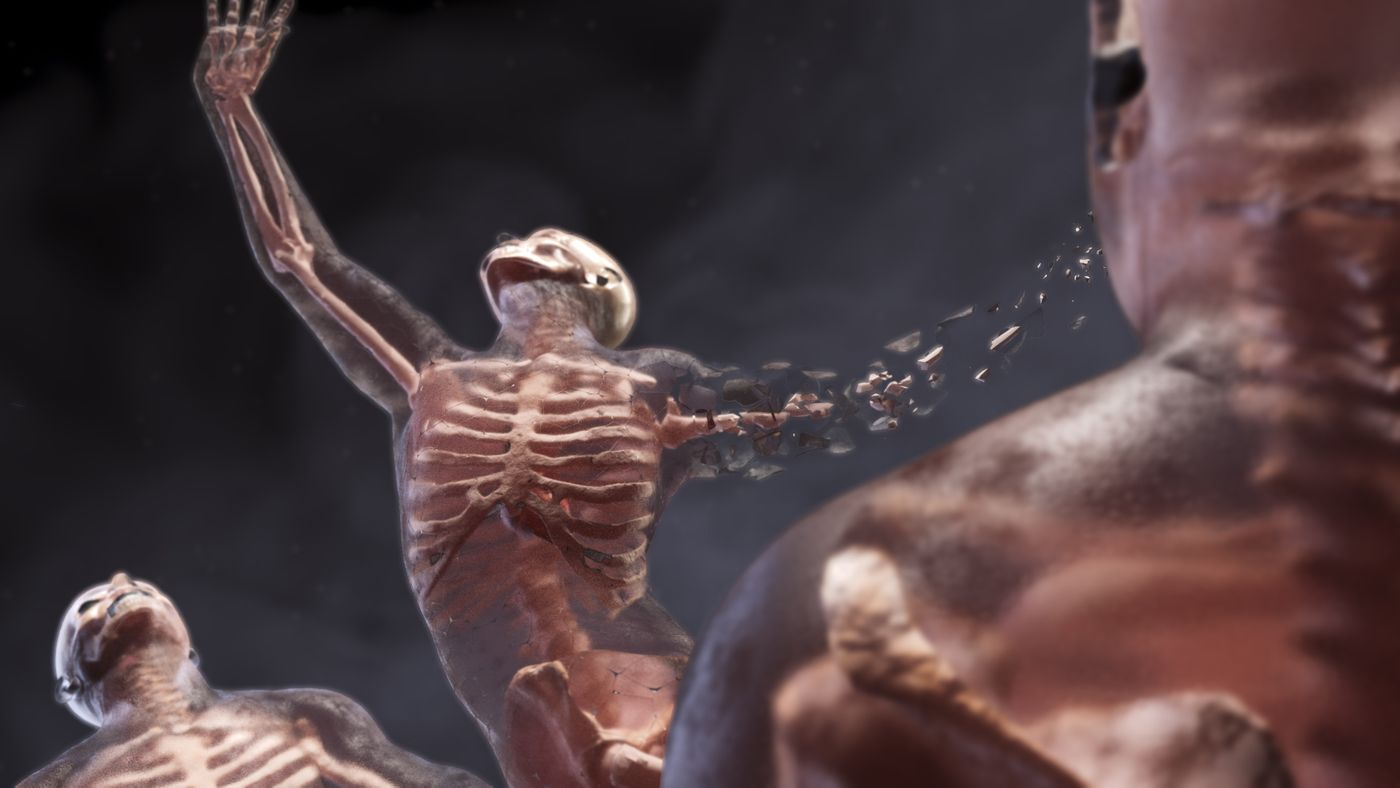 01 Bodies Davidmasovitch
