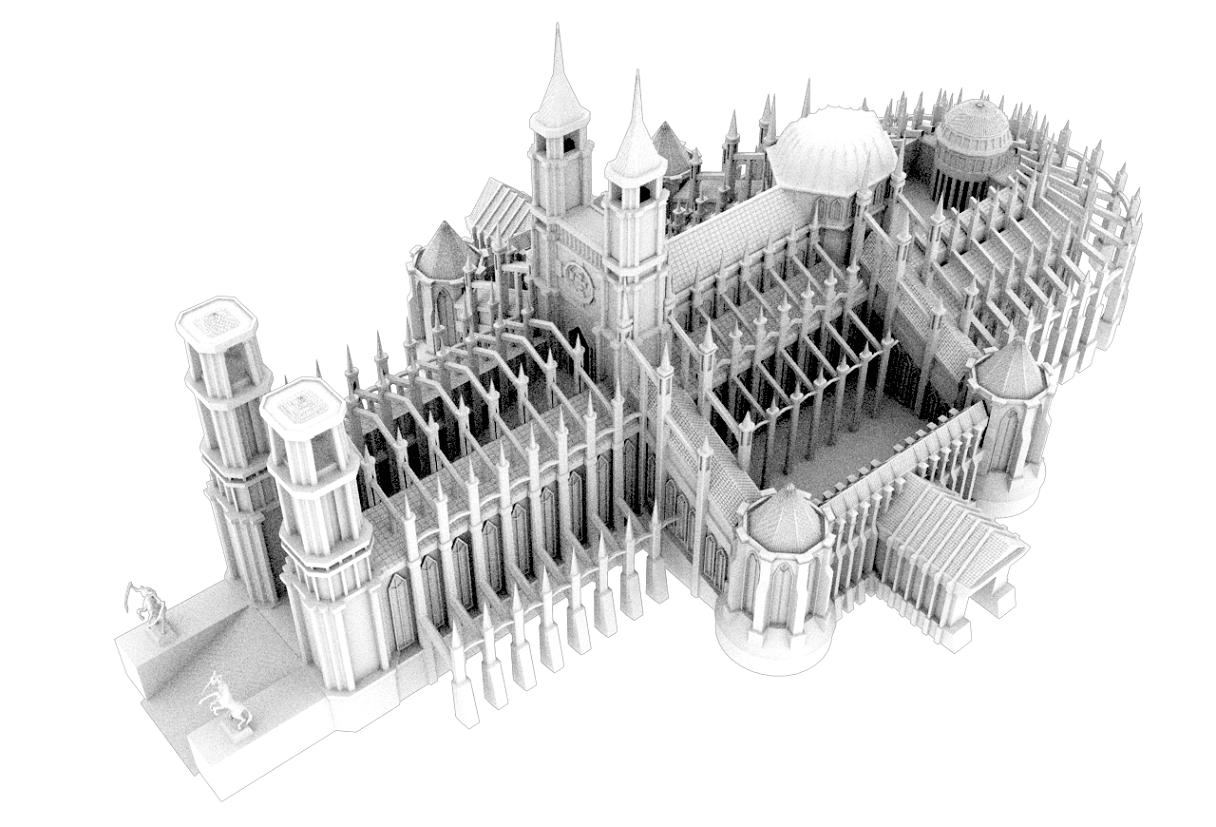 2eme Ag Architecture Temple Concept%20%281%29 Desviliens