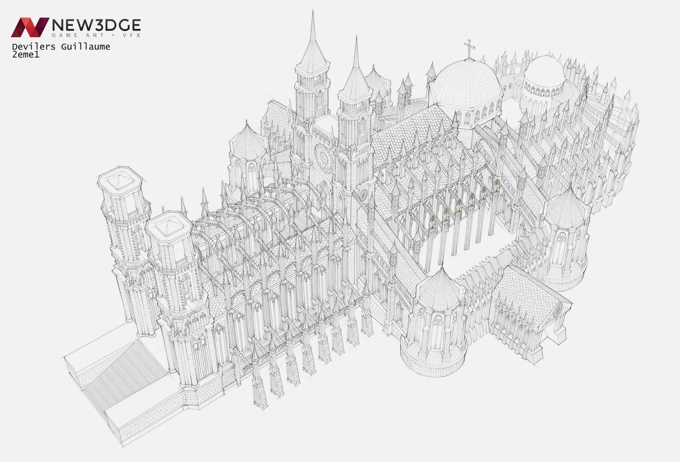 2eme Ag Architecture Temple Concept%20%284%29 Desviliens