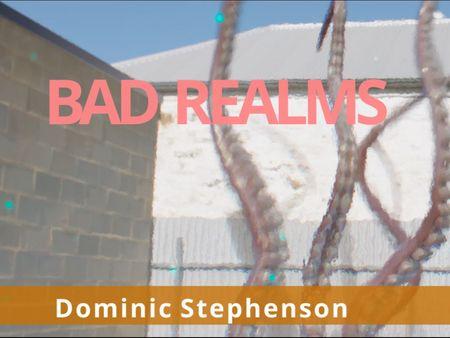 Bad Realms shot 16