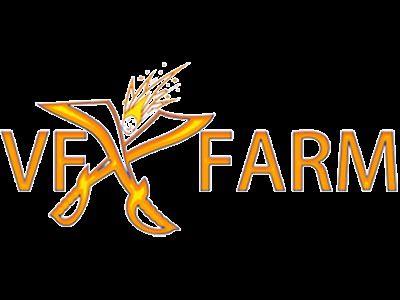 VFXFarm Render Farm