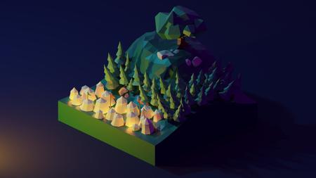 Bonfire of dreams