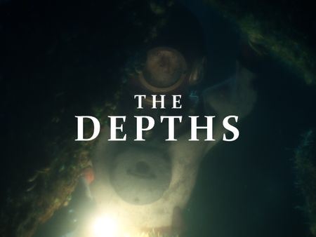 The Depths - Short Film