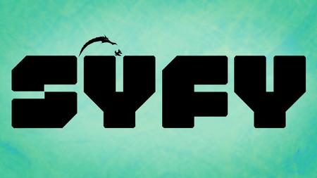 Syfy ID