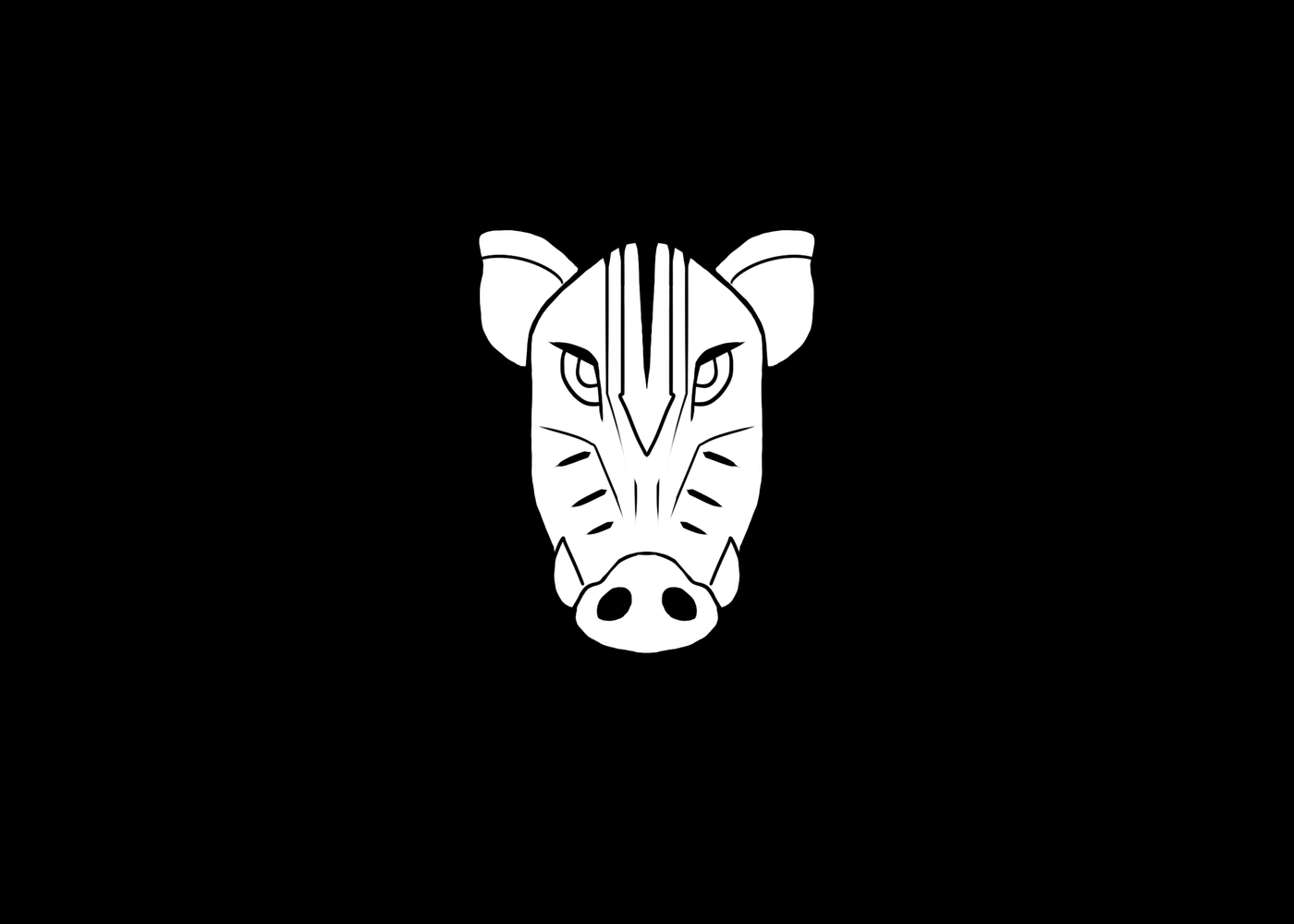Boar Dragonswillfly