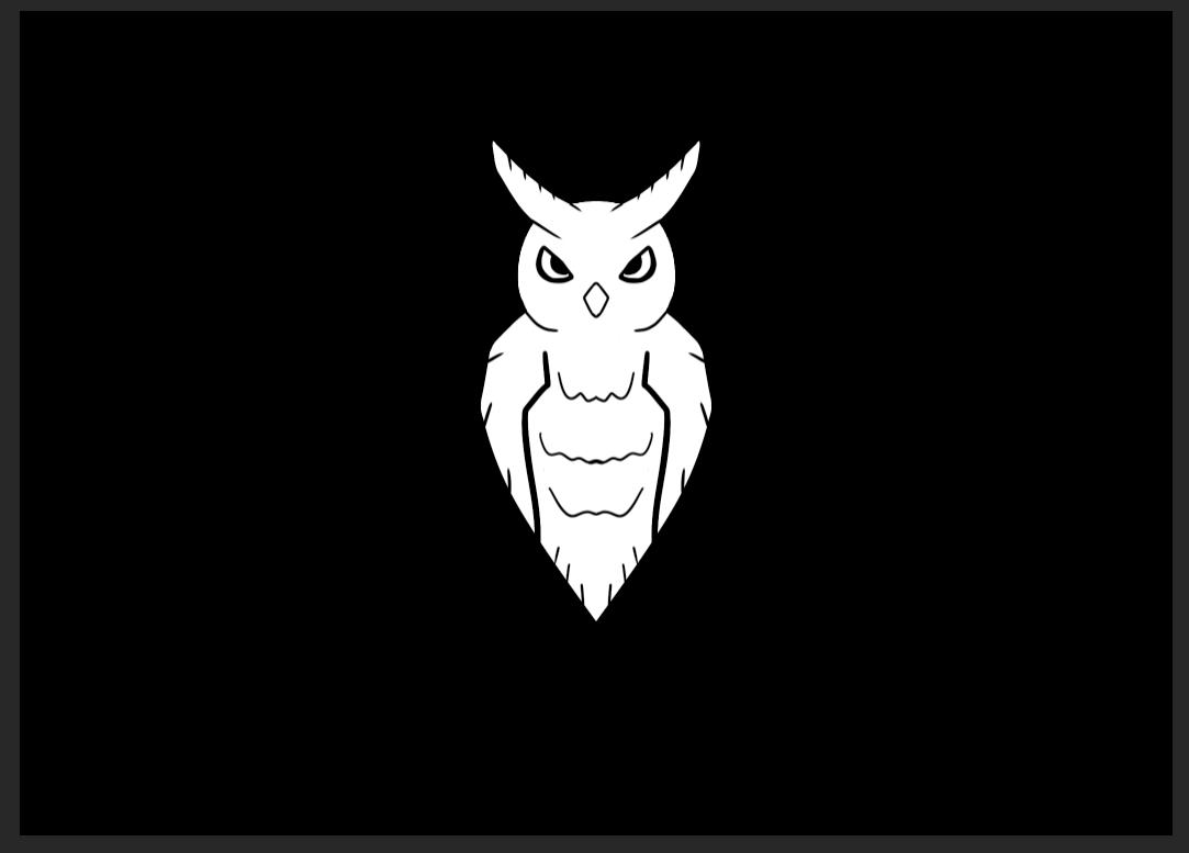 Owl%202 Dragonswillfly