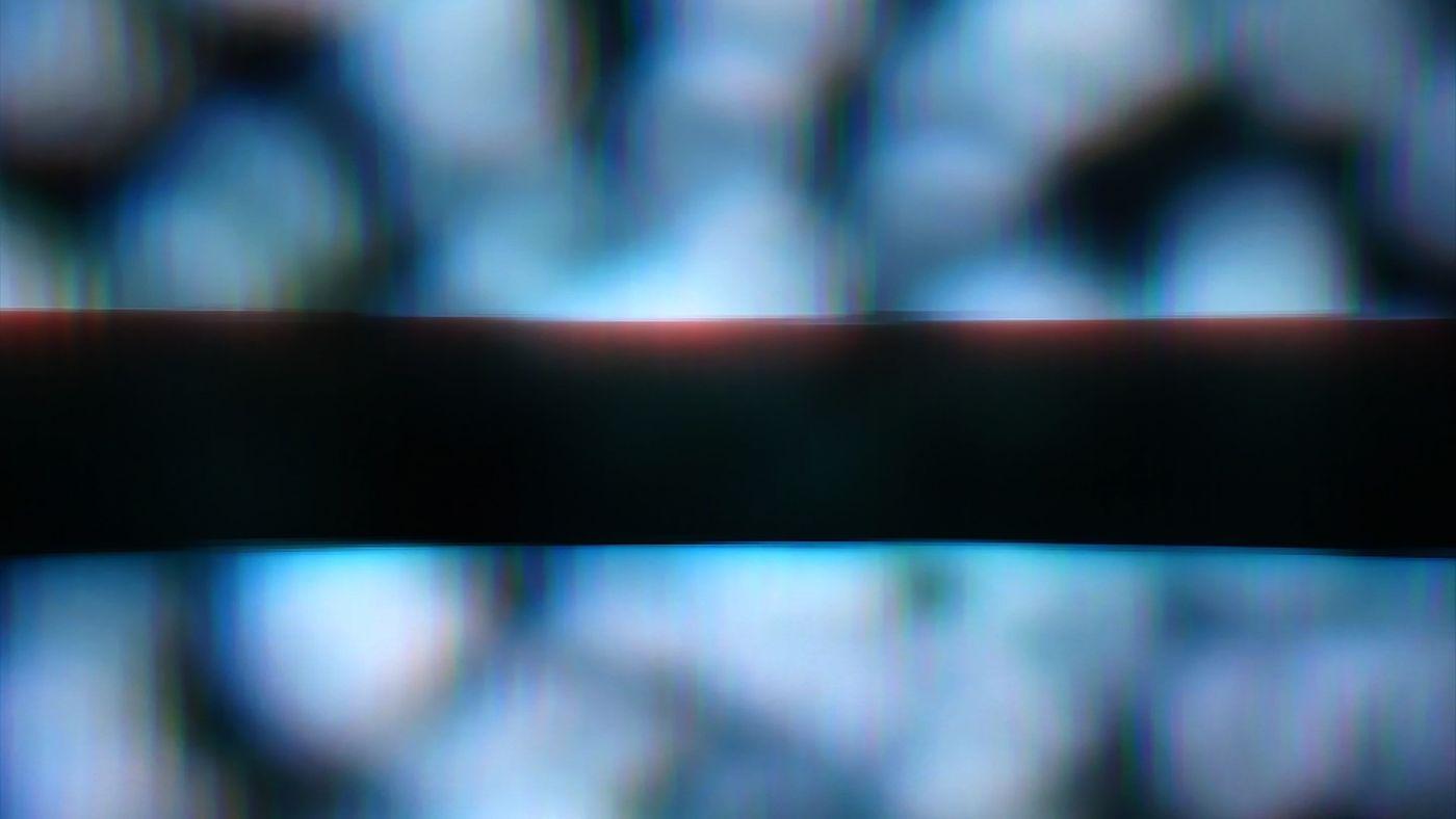 Https: F; F;d3stdg5so273ei.cloudfront.net F;duitbetter F;2019 05 24 F;402175 F;1400x Auto F;09 0 01 06 12 Duitbetter