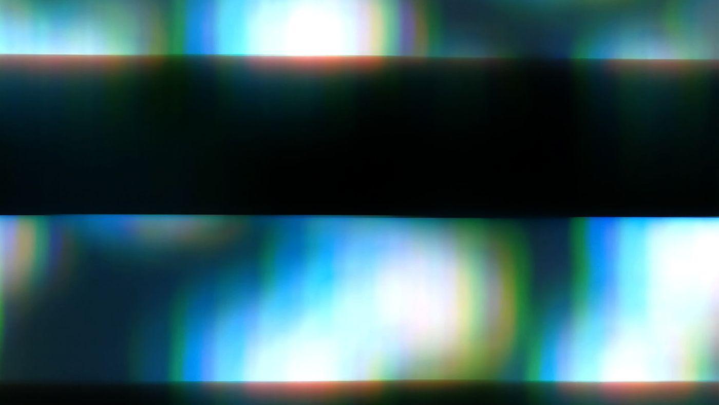 Https: F; F;d3stdg5so273ei.cloudfront.net F;duitbetter F;2019 05 24 F;402175 F;1400x Auto F;09 Duitbetter