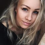Emily Bisset