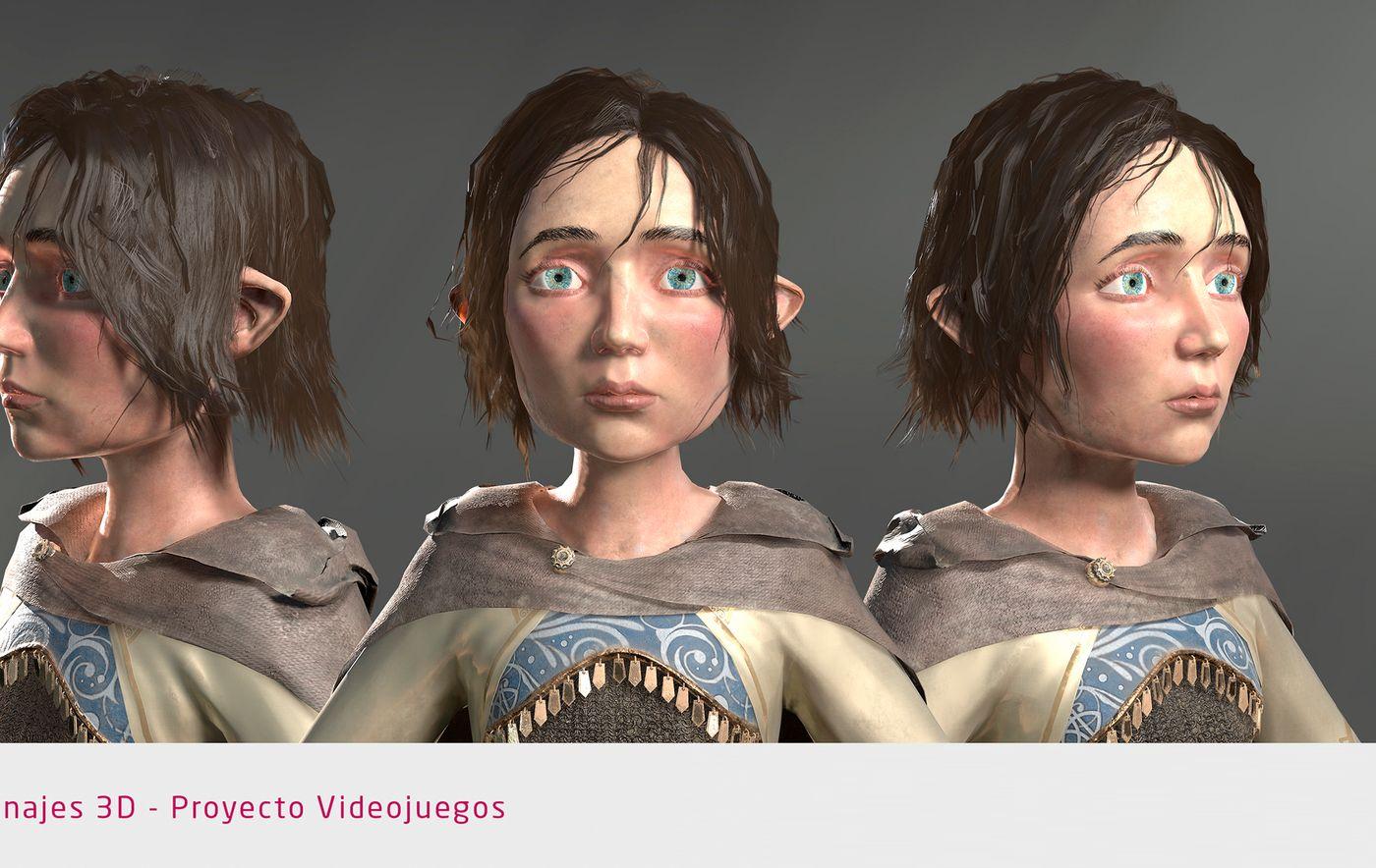 Faces T2 Eddteba